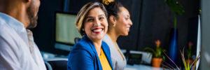 Formation CSE – Entreprises de plus de 50 salariés