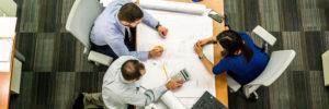 Réagir aux risques attentats  Entreprises & Administrations