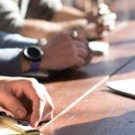 Méthodes et outils d'achats techniques et généraux