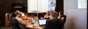 Pilotage de projet et de l'équipe projet