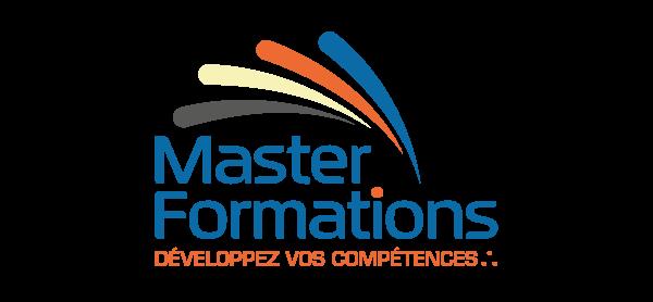 MF Master Formations