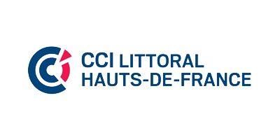 CCI Haut de France