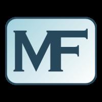 MF couleur