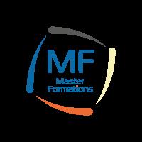 logo MF court