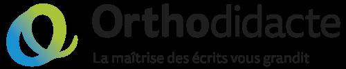 logo-officiel-orthodidacte-horizontal-RVB-2500x500